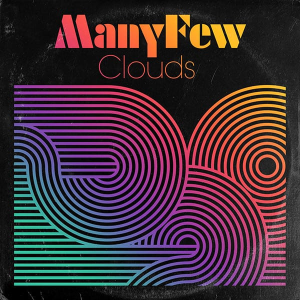 Tune of the Month: ManyFew – Clouds