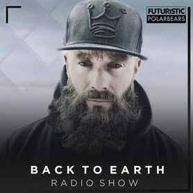 Back To Earth Radioshow